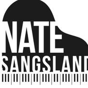 New Orleans, LA Dueling Pianos | Piano by Nate