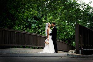 Wedding Reception Venues In Woodbridge CA