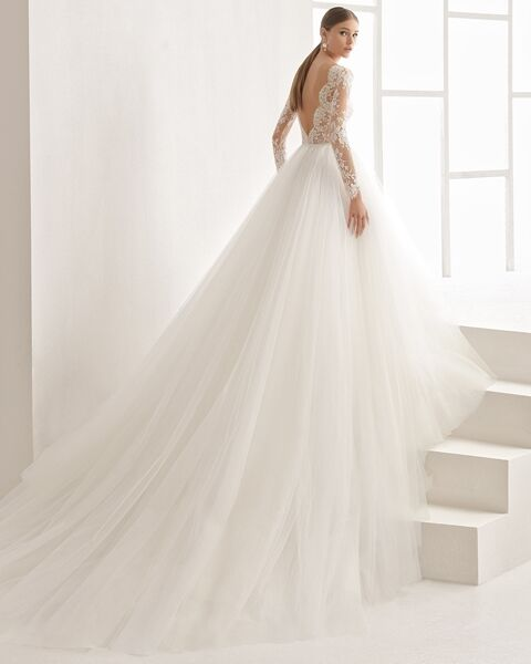 Bridal alterations pittsburgh pittsburgh pa couples in your area also love sponsored see all bridal salons junglespirit Choice Image
