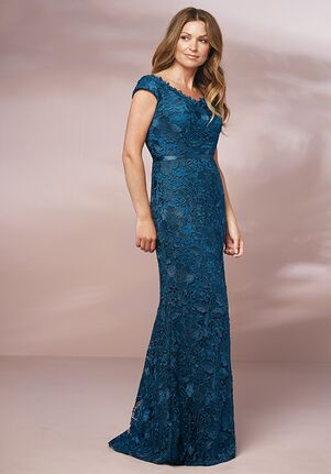 fedfc4f991a Jade Mother Of The Bride Dresses