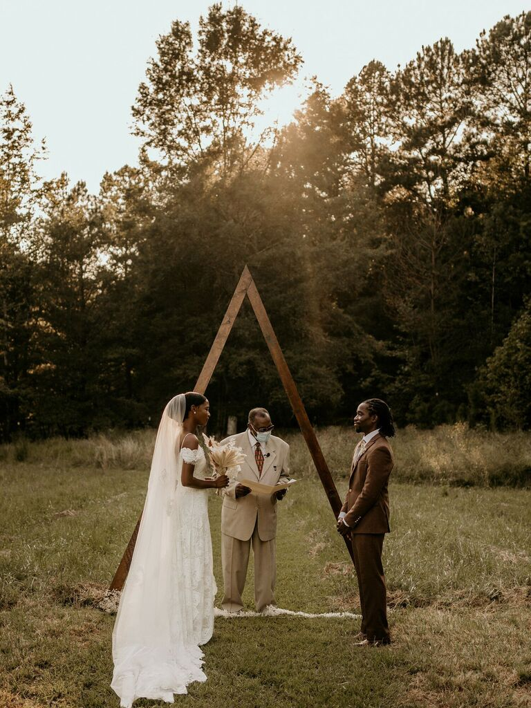wedding photography styles dark and moody