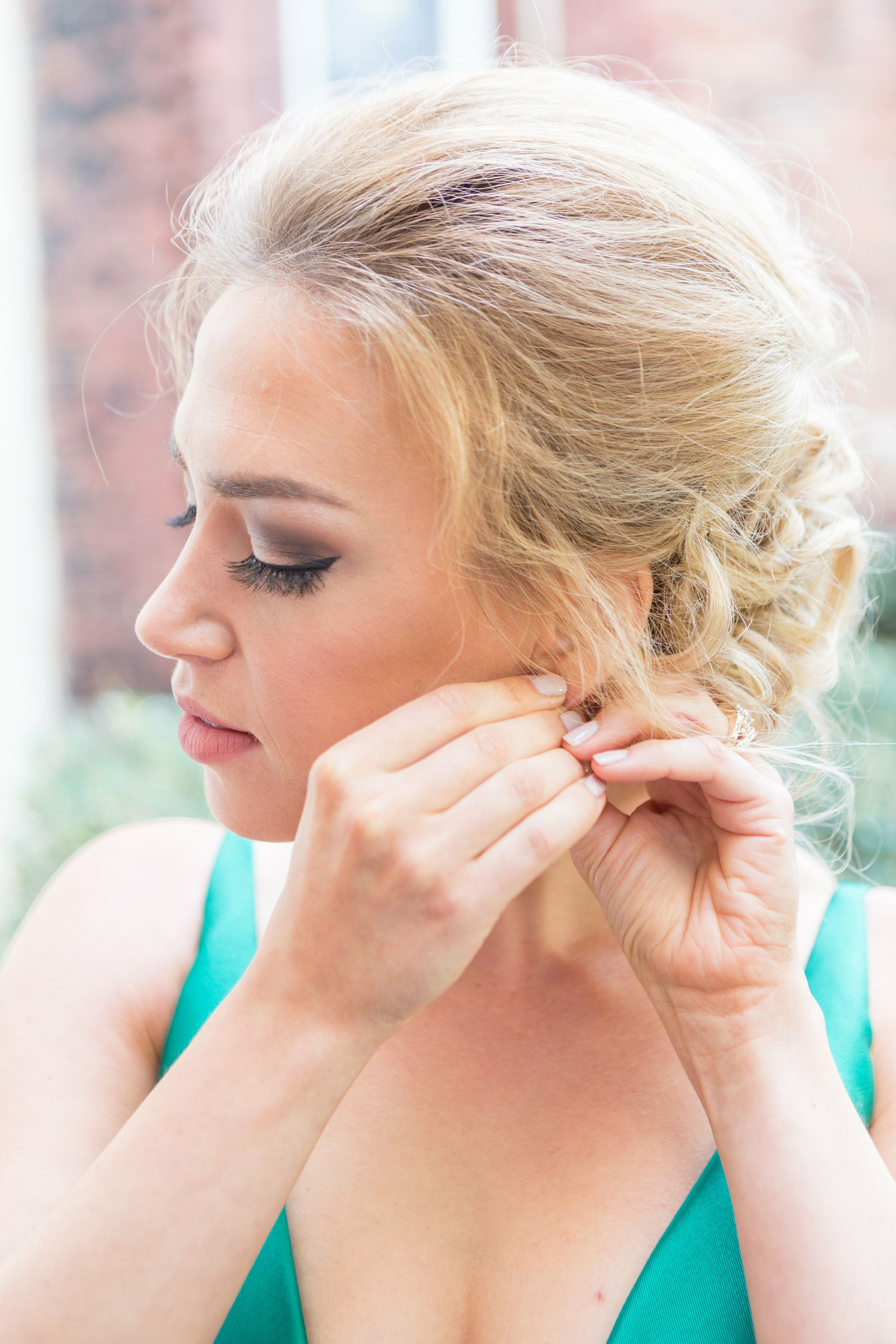 beauty salons in rockville, md - the knot