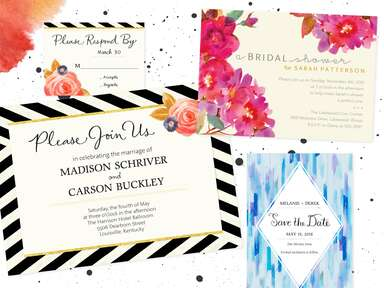 Hallmark launches Ink & Main with new line of stationery