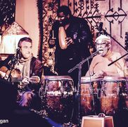 Los Angeles, CA Latin Band | SitaraSon Cuban/Latin Band