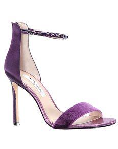Nina Bridal Deena2_Purple Purple Shoe