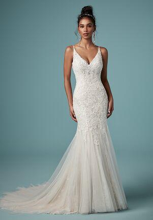 Maggie Sottero JESSA Wedding Dress