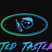 Richmond, TX Bartender | Tainted Taste Buds