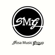 Hampton, VA Pop Singer | Sosa Music Group