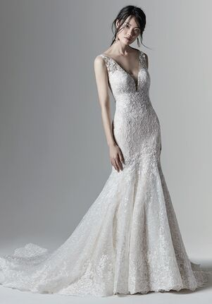 e02691f702 Sottero and Midgley Wedding Dresses