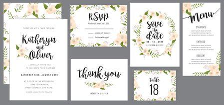 KKP - Kwik Kopy Printing