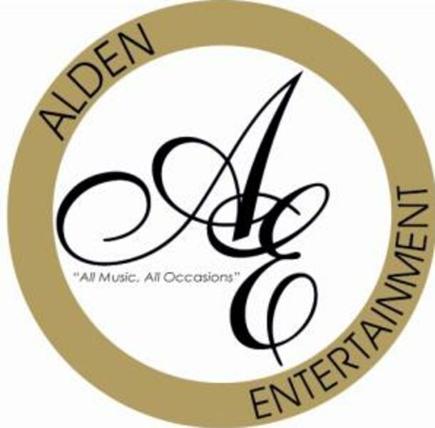 Alden Entertainment - DJ - Paramus, NJ