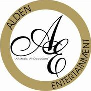 Paramus, NJ DJ | Alden Entertainment