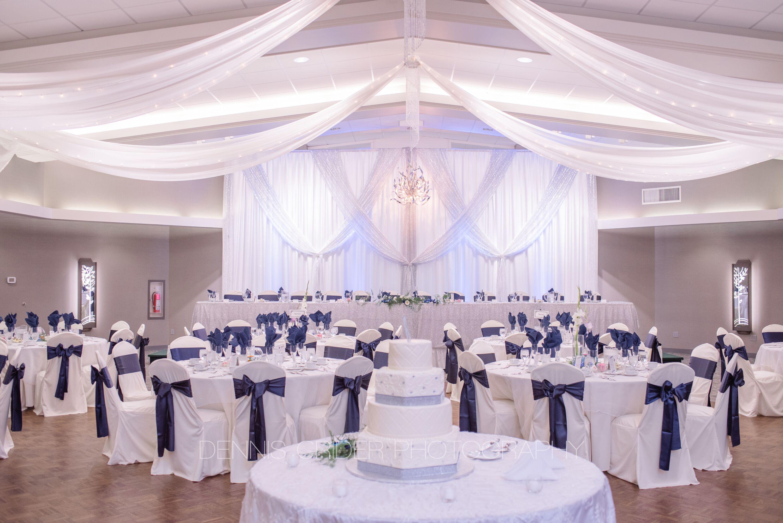 Wedding Reception Venues Akron Ohio Wedding Decor Ideas