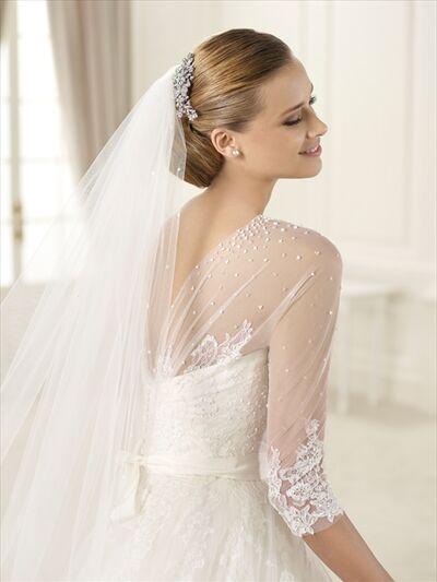 Ida's Bridal Boutique