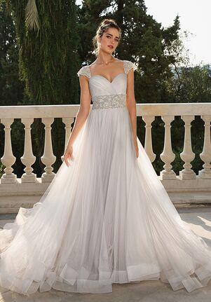 c9e3dcd4d24 Justin Alexander Wedding Dresses
