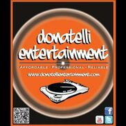 Akron, OH Mobile DJ | Donatelli Entertainment