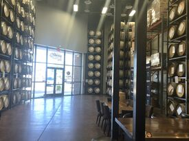 Warner Production Facility - The Barrel Room - Private Room - Chandler, AZ