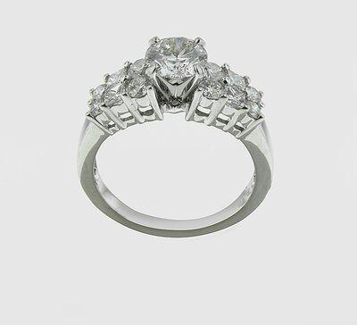 Fiscus Diamond Jewelers