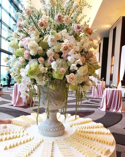 Petals & Fields Florist