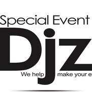 Los Angeles, CA Mobile DJ | Special Event DJz