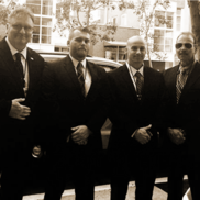 New York City, NY Luxury Limousine | Global Elite Group