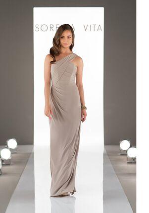 4081ee608eb Sorella Vita Bridesmaid Dresses