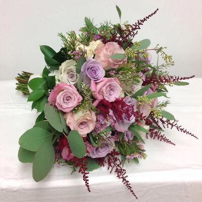Judy's Village Flowers, Inc.