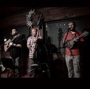 Greenville, SC Variety Band | Glassy Mountain Band