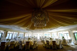 Wedding Venues In Cohasset Ma The Knot