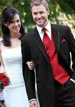 Augusta-Waterville Florist and Formal Wear