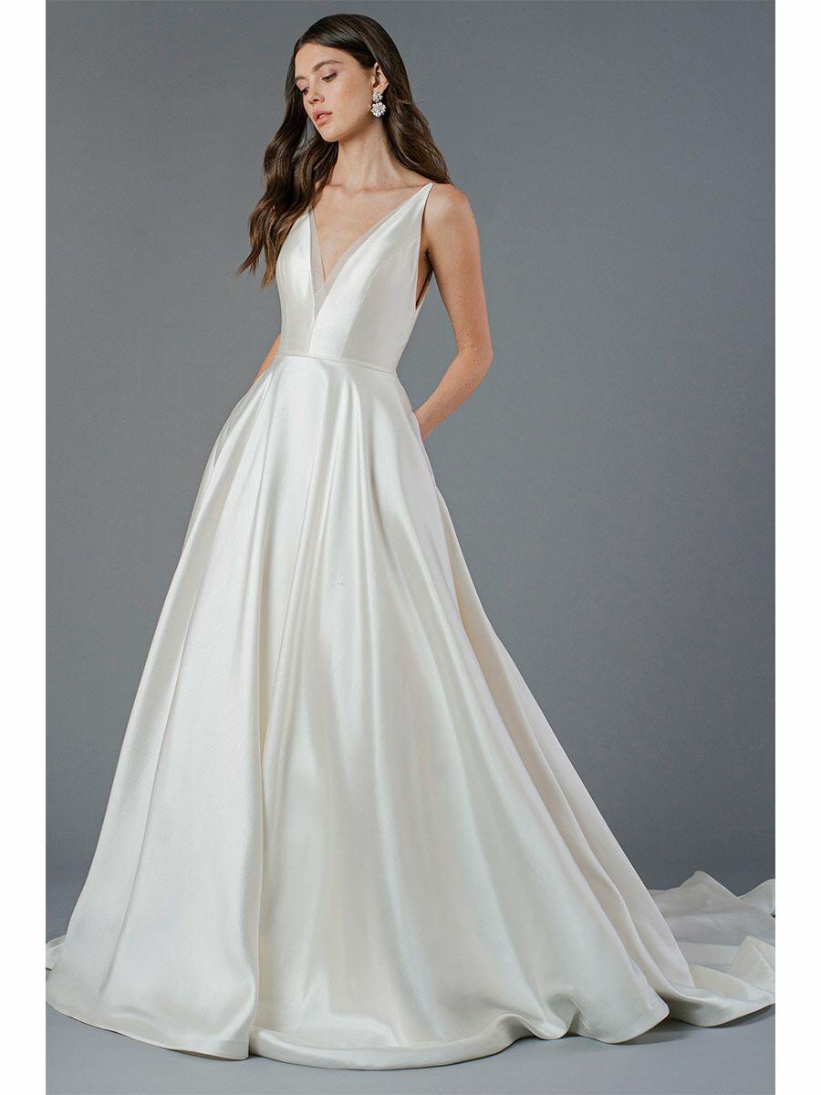 jenny-yoo-weddings-dresses-fall-2020-sheer-bust-lines
