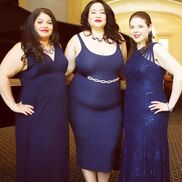 East Meadow, NY 50's Hits Trio | The Songbirds | Vocal Trio NY
