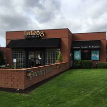 LaRog Brothers Jewelers
