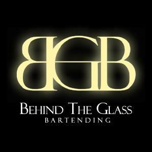 Huntington Beach, CA Bartender | Behind The Glass Bartending