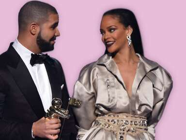 5 Lessons Drake Can Teach You About Writing Your Vows