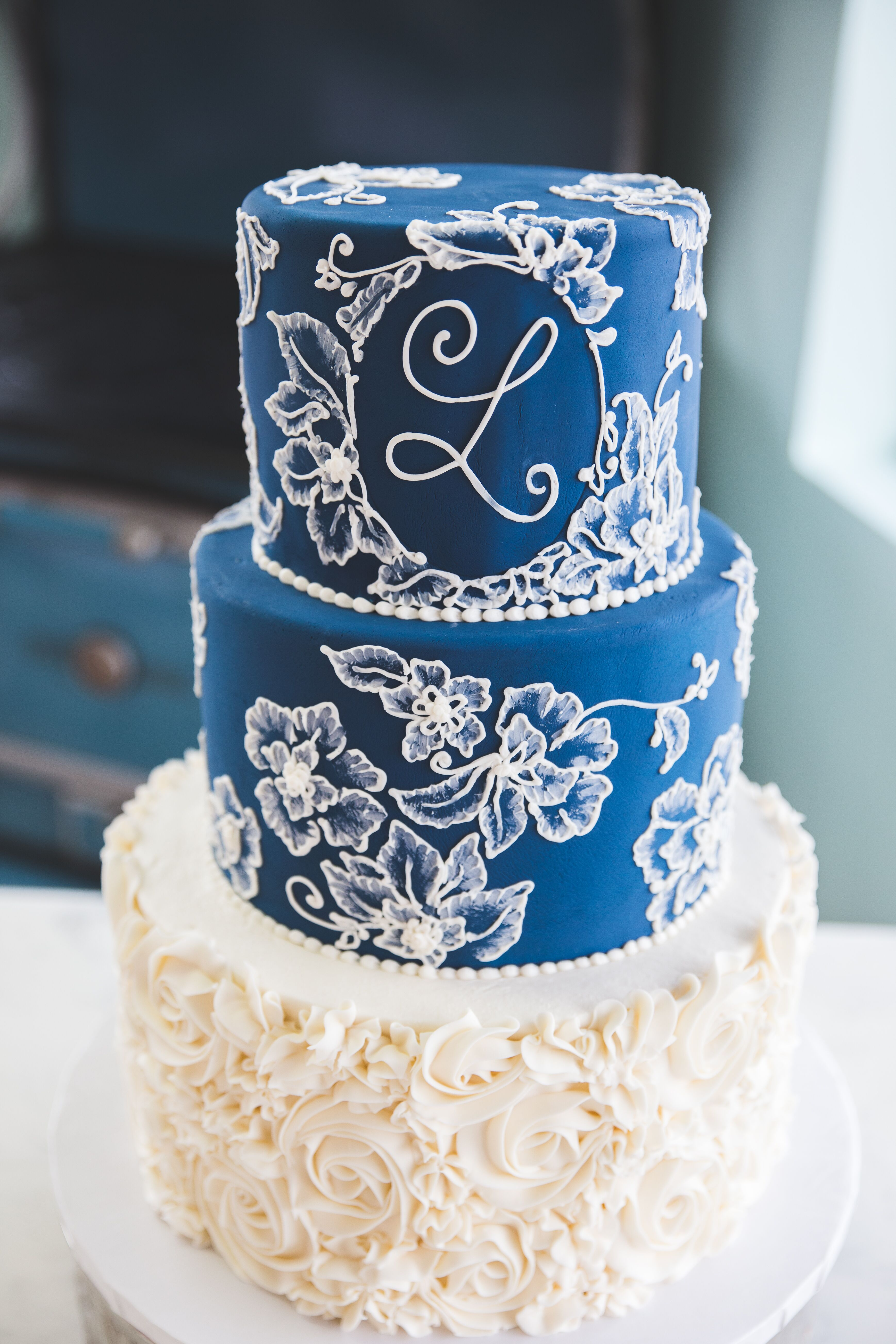 wedding cakes blue springs mo the blue owl bakery house springs mo 23917