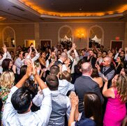 Moorestown, NJ DJ | DJs Available Sound and Light
