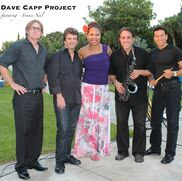 Winter Springs, FL Cover Band | The Dave Capp Project