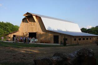 Grace Valley Farm