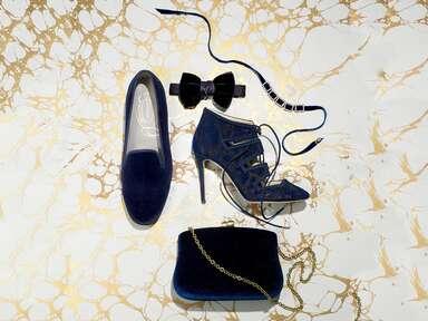 Hot velvet accessories to buy ASAP