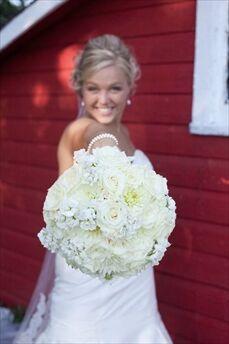 Weddings by Jessica