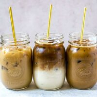 runsoncoffee