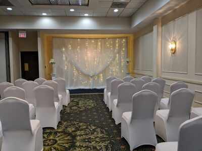 Wedding Rentals In Greenville Nc The Knot