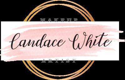 Candace White| Makeup Artist