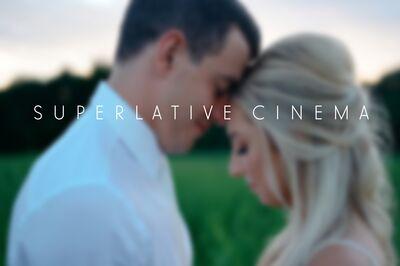 Superlative Cinema