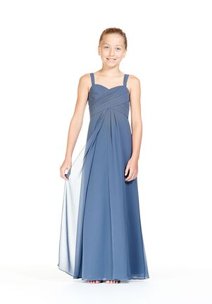 Bari Jay Bridesmaids BC-1803-JR Sweetheart Bridesmaid Dress