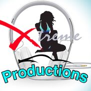 Myrtle Beach, SC DJ | Xtreme Entertainment Productions, Inc