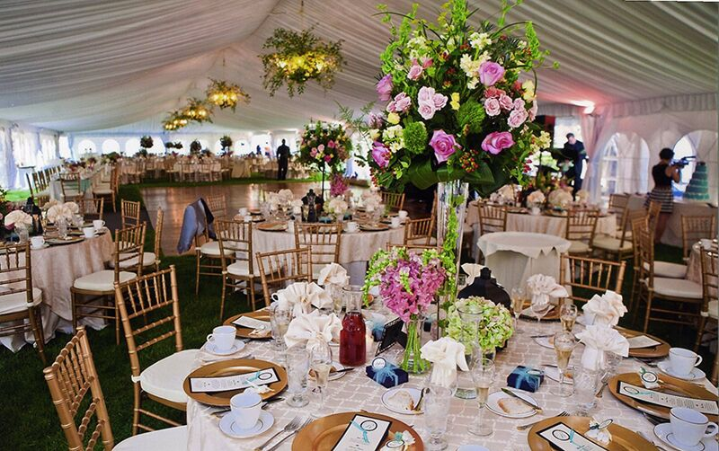 Event Central Rental u0026 Sales & Wedding Rentals in State College PA - The Knot