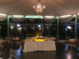 Terrace on The Park - Terrace Suite/Pavilion - Ballroom - Flushing, NY