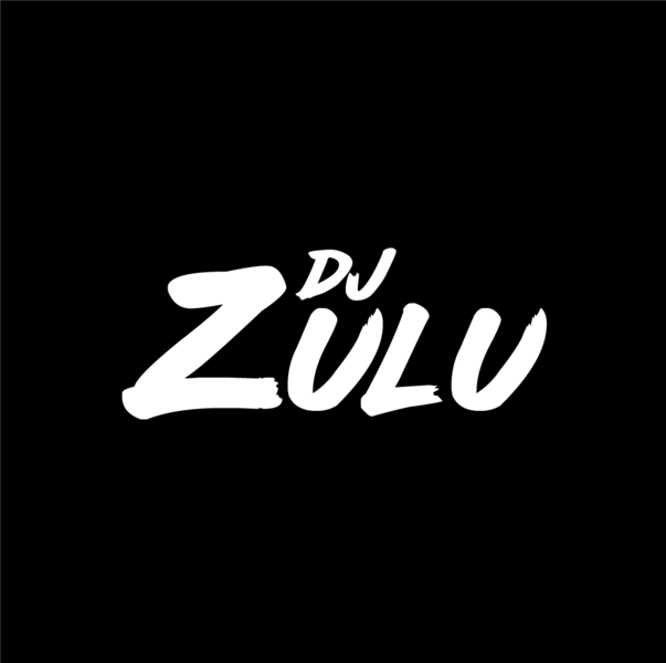 DJ Zulu - Club DJ - Hollywood, FL